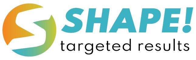 Shape! - Vip Metabolicenter